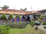 Madrasah indah